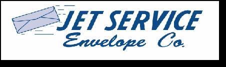 jetservice-logo