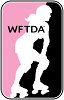 GMDD is a proud member of the WFTDA