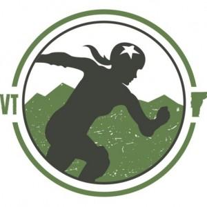 cropped-GMRD-Logo.jpg